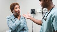 Kenali Gejala Multiple Sclerosis yang Sering Muncul Tiba-Tiba