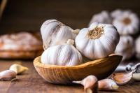 OKEZONE WEEK-END: Segudang Khasiat Bawang Putih, Obati Flu hingga Cegah Kanker