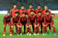 Tur ke Jember, Timnas Indonesia U-19 Kunjungi Sekolah-Sekolah