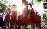 Rencanakan Pendidikan Terbaik untuk Anak di Sun Life Edufair 2017