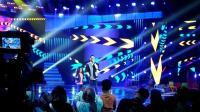 HUT MNCTV: Kolaborasi Rizky Febian dan Romaria Tutup Festival Kilau Raya MNCTV 26