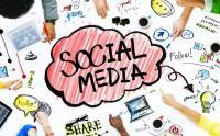 Nih 4 Cara Tampil Cerdas di Media Sosial, Kenali Fungsi hingga Perhatikan Konten!