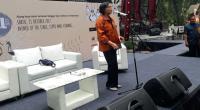 Sri Mulyani: Generasi Millenial Bisa Menjadi Penggerak Ekonomi Indonesia