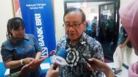 Soal Densus Tipikor Polri, Akbar Tanjung: Lebih Baik Benahi yang Sudah Ada