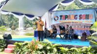 Ini Jurus Gubernur Anies Rangsang Warga Tetap Naik Transjakarta di Tengah Kemacetan Ekstrim