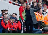 Man United Resmi Perpanjang Kontrak Scott McTominay, Mourinho: Saya Takkan Pernah Ragu Memainkannya di Tim Utama