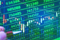 Mantap! IHSG Mendaki Level 6.000, Kapitalisasi Pasar BEI Tembus Rp6.518 Triliun Pekan Ini