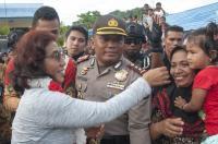 Banyak Petugas Nakal, Menteri Susi: Nelayan Filipina Bisa Punya KTP Indonesia