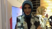 Dari Balik Jeruji, Suami Tegur Inneke Koesherawati karena Terlalu Kurus