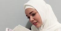 Dewi Sandra Belum Kepikiran Kalau Jadi Ibu Rumah Tangga