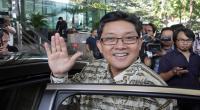 Diskusi Nusantara Bertirakat, ISNU Sindir Sengkarut Reklamasi