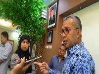 Danny Pomanto: Partisipasi Publik Tentukan Keberhasilan Program di Makassar