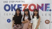 Bersama Trilibby, Jebolan Indonesian Idol Junior Hasilkan Lagu Energik Lengkap dengan Koreografi