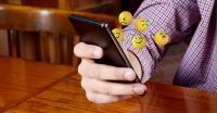 Apple Kena Gugat Gara-Gara Emoji, Kok Bisa?