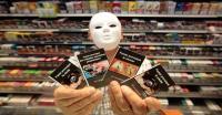 Waduh! Harga Rokok Indonesia Masuk Urutan 12 Termurah di Dunia