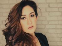 <i>Duh!</i> Nafa Urbach Absen di Sidang Pembacaan Putusan Perceraian