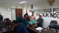 Partai Idaman Ditolak KPU, Rhoma Irama Mengadu ke Bawaslu