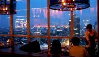 Bukan Naikkan Nilai Pajak, Ini yang Akan Dilakukan Pemprov DKI Untuk Kejar Pendapatan dari Restoran