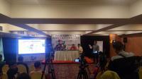 Jambore Kebangsaan dan Wirausaha Ditargetkan Cetak 2.000 Wirausaha Baru