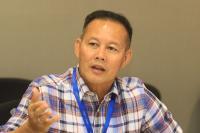 Jalankan Amanah, Sayap Partai Gerindra Siap Menangkan Aswari Riva'i di Pilgub Sumsel 2018