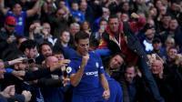 Chelsea Bungkam Watford 4-2 di Stamford Bridge, Azpilicueta: Ini Kemenengan Penting bagi Kami