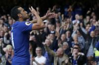Chelsea Kalahkan Watford 4-2, Pedro: Ini Kemenangan yang Penting