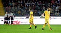 Taklukkan Buffon, Danilo Bawa Udinese Samakan Kedudukan atas Juventus
