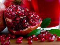 Tinggi Antioksidan, Konsumsi Delima Merah Merona Bisa Turunkan Risiko Kanker