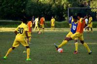 Demi Memerahkan Stadion, Semen Padang Gratiskan Tiket Tribun Terbuka saat Jamu Perseru Serui