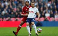 Liverpool Dihajar Spurs 1-4, Matip: Kekalahan Itu merupakan Kesalahan Saya