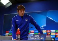 Performa Chelsea Mulai Menanjak, Pemain Ini Harapkan Conte Bertahan