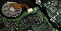 Techno Trick: Nih! Cara Kembalikan Data yang Terhapus di Hard Disk