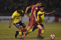Soal Pertahankan Regulasi <i>Marquee Player</i> di Liga 1 2018, Manajemen PSM Makassar Dukung Penuh