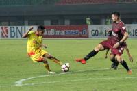 Pergi dari Bhayangkara FC, Evan Dimas Belum Tentukan Pilihan