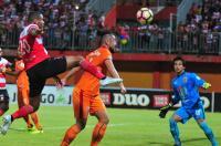 Tampil di Liga 1 2018, Borneo FC Prioritaskan Pemain Muda