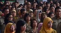 Nah! 1.200 Aparatur Negara di Kalbar Belum Laporkan Harta Kekayaan