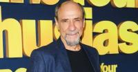 Murray Abraham Dipastikan Perankan Tokoh Antagonis How to Train Your Dragon 3