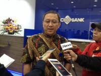 Perluas Jaringan, MNC Bank Resmikan Kantor Baru di Medan