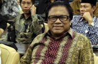 Tak Optimal Program Dampingi Otonomi Daerah, Ketua DPD Berharap Ada Revisi UU