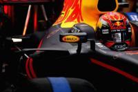 Finis Ke-5, Verstappen: Renault Telah Menurunkan Performa Mesinnya di GP Brasil