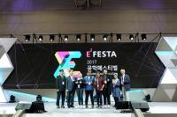 Keren! Ciptakan Alat Cek Urin, ITB Raih <i>Grand Prize Winner</i> di Korea Selatan