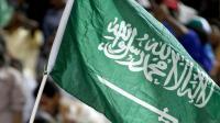 Arab Saudi Pulangkan Dubesnya dari Jerman, Ada Apa?