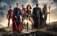 Spoiler! Jangan Lewatkan 2 Post-Credit Ini dari Film Justice League