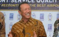 BUSINESS HITS: Dirut AP  I Danang Baskoro Hembuskan Nafas Terakhir