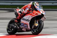 Jorge Lorenzo Sadar Musim Perdana Bersama Ducati Takkan Bisa Bersaing