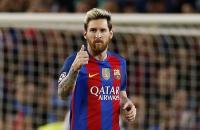 Soal Perpanjangan Kontrak Messi, Valverde: <i>Fans</i> Barcelona Tak Perlu Khawatir