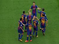 Jelang Duel Barcelona Kontra Leganes, Ernesto Valverde Khawatir