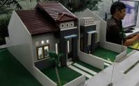 BUSINESS HITS: Tata Kampung di Surabaya Pikat Arsitek Eropa