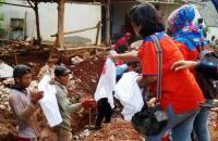Warga Tuban: DPW Rescue Perindo Jatim Peduli Wong Cilik