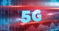 Luar Biasa! Uji Jaringan 5G Tembus Kecepatan Download 2,8 Gbps